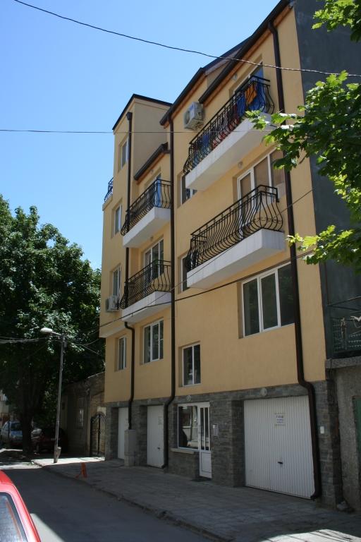 veslec1